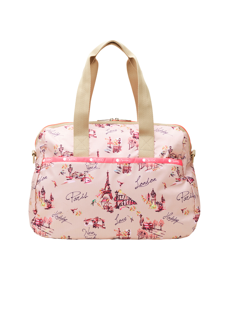 Harper Bag